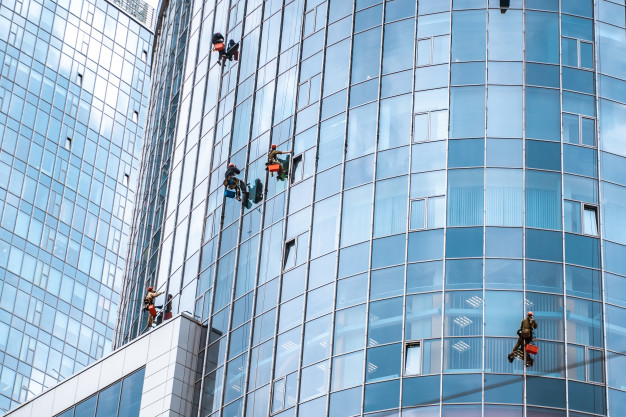 benefits-window-cleaning